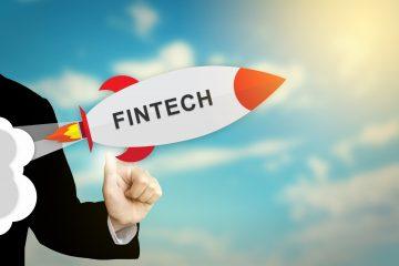Financial Tech Industry