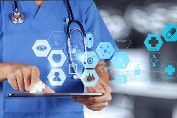 health tech