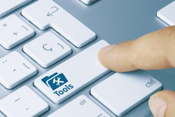 Key Tools You Need for Working with a Software Firm