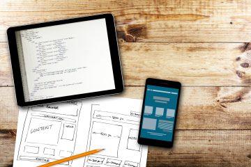 Types of Mobile Testing for App Development