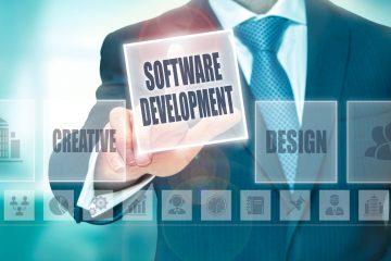software development planning
