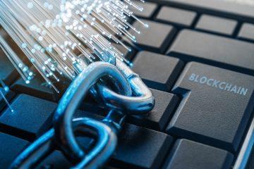 5 Innovative Uses of Blockchain Technology