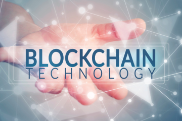 Future Use Cases and the Impact of Blockchain