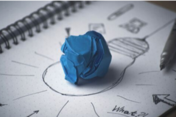 Understanding the 5 Critical Steps of Design Thinking