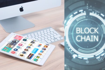 Blockchain for social media: A quick overview