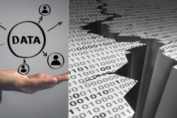 data aggregation platform