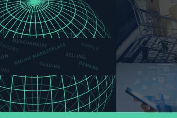 Online marketplace platform solution
