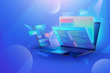 online marketplace solution   Ionixx tech