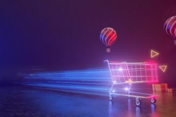 Online marketplace solution