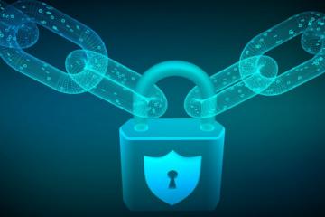 blockchain development | Ionixx tech