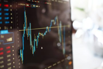 Cryptocurrency Asset for Institutional Investors