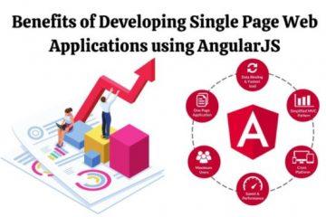 Benefits of Angular JS